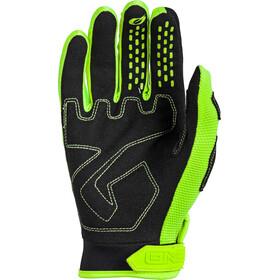 O'Neal Hardwear Gloves iron hi-viz